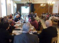 Czytaj więcej: Gmina Zakliczyn ma budżet na rok 2013