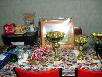 Czytaj więcej: Kasia i Kamil szachowymi mistrzami Filipowic