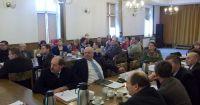 Czytaj więcej: Radni i sołtysi wnioskują na sesji