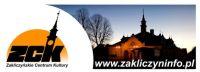 Czytaj więcej: Konkurs na obsługę gastronomiczną MDE w Zakliczynie