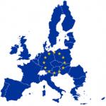 Czytaj więcej: Nasza euroklapa