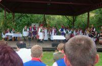 Czytaj więcej: Wyróżnieni w Czarnym Dunajcu