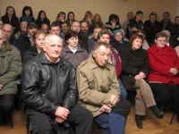 Czytaj więcej: Wybory w Lusławicach: piąta kadencja Piotra Pawlikowskiego