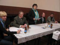 Czytaj więcej: Wybory we Wróblowicach: Eugeniusz Stępek - nestor sołtysów