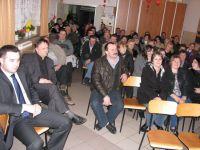 Czytaj więcej: Wybory w Paleśnicy: tu zaszła zmiana