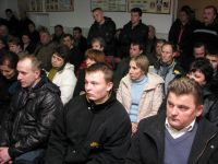 Czytaj więcej: Wybory w Borowej: w sołectwie status quo