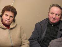 Czytaj więcej: Wybory w Olszowej: drogi, drogi...