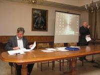 Czytaj więcej: Zebranie miejskie w Zakliczynie: podział budżetu