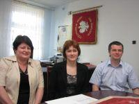 Czytaj więcej: Mocne liceum spoza Tarnowa