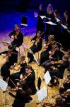 Czytaj więcej: Muzyczne wydarzenie w Lusławicach