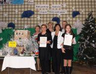 Czytaj więcej: Szopka Karoliny nagrodzona w małopolskim konkursie