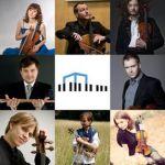 Czytaj więcej: Koncertowa jesień w Lusławicach