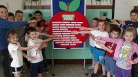 Czytaj więcej: Stróska szkoła dla ekorozwoju
