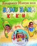 Czytaj więcej: Aby dzieci mogły usłyszeć...