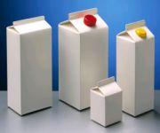 Czytaj więcej: Tetra-paki z plastikami