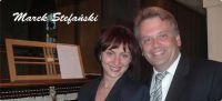 Czytaj więcej: Zaproszenie na koncert organowy