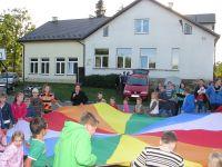 Czytaj więcej: Szkoła Marzeń zaprasza na piknik