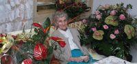 Czytaj więcej: Setne urodziny pani Franciszki z Woli Stróskiej