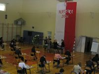 Czytaj więcej: Egzaminy maturalny i zawodowy w ZSP