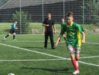 Czytaj więcej: Ukraińscy kibice na Turnieju o Puchar Premiera
