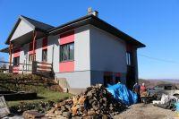 Czytaj więcej: Poszkodowana rodzina z Bieśnika oczekuje wsparcia