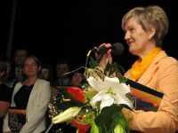 Czytaj więcej: 41. Sesja Rady Miejskiej. Najlepsi z najlepszych: podziękowania dla działaczy kultury, wyróżnienia...
