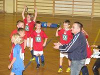 Czytaj więcej: Świąteczny futsal orlików