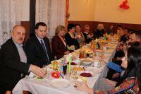 Czytaj więcej: Piknik organizacji pozarządowych we Wróblowicach