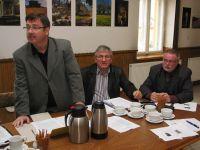 Czytaj więcej: 11. sesja Rady Miejskiej