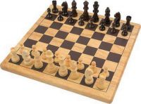 Czytaj więcej: Turniej szachowy w Lusławicach
