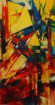 Czytaj więcej: Joanna Nalepka Sanek - Malarstwo