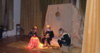 """Czytaj więcej: Teatr Wyobraźni """"Żarówka"""""""