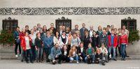 Czytaj więcej: Studyjna wizyta w Austrii