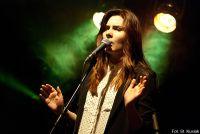 """Czytaj więcej: """"Bluejay"""" rozpoczął muzyczny rok 2014 w Zakliczynie"""
