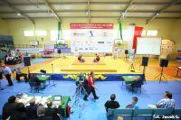 Czytaj więcej: Mistrzostwa Polski w obiektywie Jacka Łośko