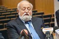 Czytaj więcej: Krzysztof Penderecki i Rudolf Engelhard nowymi Honorowymi Obywatelami Powiatu