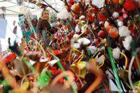 Czytaj więcej: Lista stoisk zakwalifikowanych do udziału w Jarmarku Produktu Lokalnego 13. Święta fasoli...