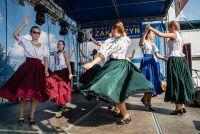 Czytaj więcej: Bob fesztival; czyli Węgrzy na Święcie fasoli