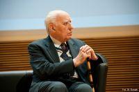Czytaj więcej: Historyczna sesja Rady Miejskiej w Lusławicach i inauguracja zakliczyńskiego roku kulturalnego 2014