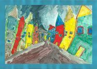 Czytaj więcej: Cegiełki dla Basi
