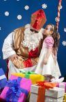Czytaj więcej: Wyjątkowy św. Mikołaj w Galerii Poddasze ZCK 14 grudnia 2014 roku