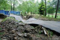 Czytaj więcej: Powódź 2014 w gminie Zakliczyn