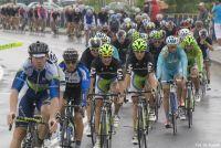 Czytaj więcej: Tour de Pologne w Zakliczynie
