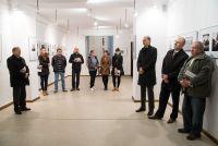 Czytaj więcej: Finał unijnego projektu artystycznego ZCK w Wojniczu