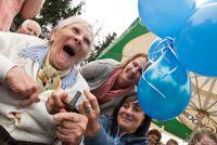 Czytaj więcej: Złota Klamra 2011