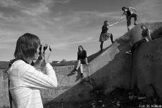 Czytaj więcej: Zakliczyński Klub Fotograficzny