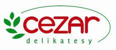 b_250_100_16777215_00_images_2013_1_Cezar_logo.jpg