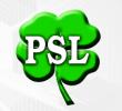 b_250_100_16777215_00_images_2014_11_PSL.png
