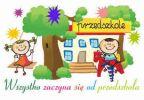 b_250_100_16777215_00_images_2014_26_Przedszkole.jpg