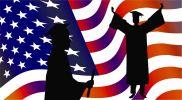 b_250_100_16777215_00_images_2014_30_USA_grafik.jpg